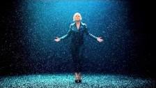 Sanna Nielsen 'Undo' music video