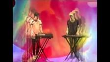 Roosevelt 'Montreal' music video
