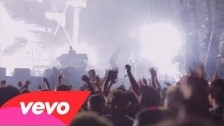 Chase & Status 'Count On Me' music video