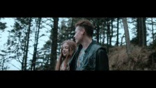 Shawn Hook 'Two Hearts Set On Fire' music video