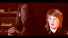 Kasabian 'Underdog' music video