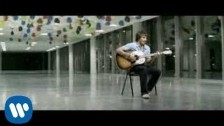 James Blunt 'High' music video