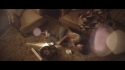 Crown The Empire 'Memories Of A Broken Heart' Music Video