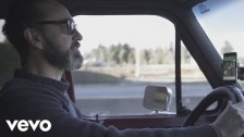 The Shins 'The Story of The Van' music video