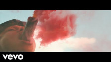 Izzie Gibbs 'Obviously' music video