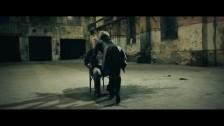 Road (4) 'Nem eleg' music video