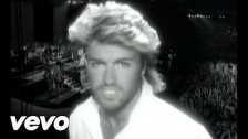 Wham! 'Everything She Wants' music video