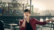 Before You Exit 'I Like That' music video