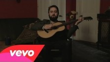 Villagers 'Courage' music video