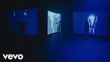 Jhay Cortez 'Medusa' music video