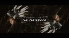 Tim Aminov 'One Lone Survivor' music video