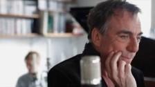 Rikard Wolff 'Röda Luftballong' music video