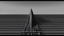 Deftones 'Ohms' music video