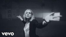 Sundara Karma 'Flame' music video