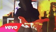Future User 'Mountain Lion (AWOLNATION Remix)' music video