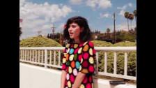 Suzie True 'Rat Kid' music video