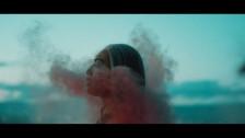 BAER 'River' music video