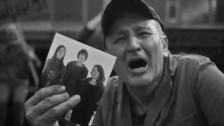 Repetitor 'Bicu bolji' music video