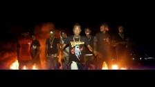 Opanka 'Wuriem Biem' music video