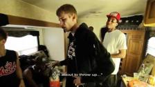 Machine Gun Kelly 'Wild Boy (Remix)' music video