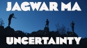 Jagwar Ma 'Uncertainty' Music Video