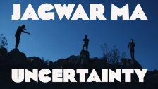 Jagwar Ma 'Uncertainty' music video