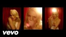 Chelsea Dash 'Take A Picture' music video