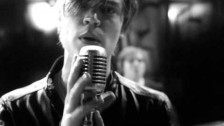 Viktor & The Blood 'Kicks Out On A Saturday Night' music video