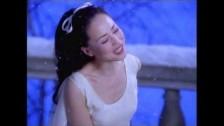 Seiko Matsuda 'Touch the Love' music video