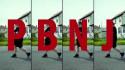 Patti Cake$ 'PBNJ' Music Video