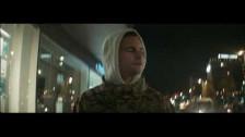 AV AV AV 'Airplane Mode' music video