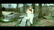 Taylor Swift 'Safe & Sound' music video