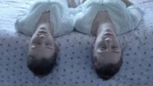 St. South 'Slacks' music video