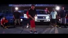Chino-4-Real 'Barrio' music video
