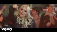Elle King 'America's Sweetheart' music video