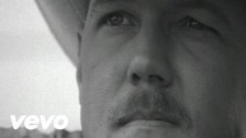 Trace Adkins 'Every Light In The House' music video