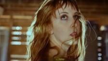 Brooke Waggoner 'Rumble' music video