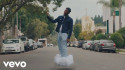 Samm Henshaw 'Church' music video