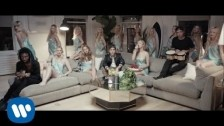 The Knocks 'I Wish (My Taylor Swift)' music video