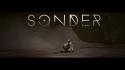 Sonder 'Supercentenarian' Music Video