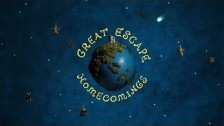 Homecomings 'Great Escape' music video