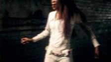 Destiny's Child 'Lose My Breath' music video