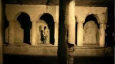 The Mark Inside 'Shots From A Broken Bottle' music video