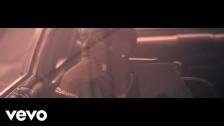 Rich Homie Quan 'Back End' music video