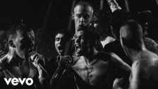 Mace 'La canzone nostra' music video