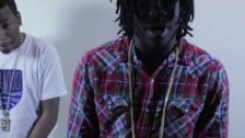 Chief Keef 'April Fools' music video