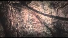 Hymnalaya 'In My Early Years' music video
