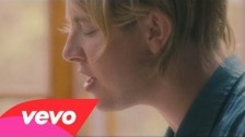Tom Odell 'Grow Old With Me' music video
