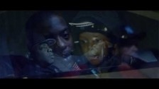 Uncle Murda 'My Shoes' music video
