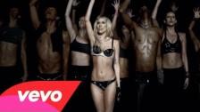 Lady Gaga 'Born This Way' music video